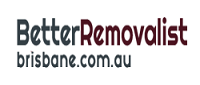 Removal Company in Brisbane