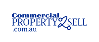 Commercial real estate Gold Coast, QLD